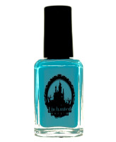 Enchanted Polish One Headlight