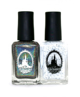 Enchanted Polish Storm Captain / 101 Troopers *Duo*