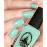 Enchanted Polish Sweet Mint