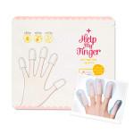 Etude House Маска для ногтей Help My Finger
