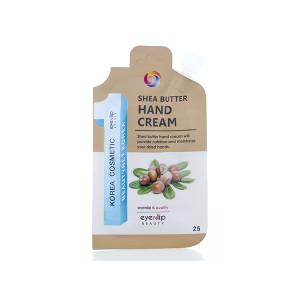Eyenlip Shea Butter Hand Cream
