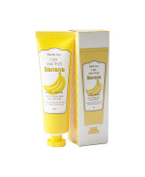 Farm Stay Крем для рук банановый Banana Hand Cream