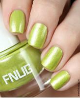FNUG Acid Lime
