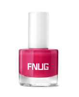 FNUG Beach Wear