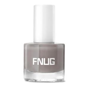 FNUG Clean Slate