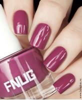 FNUG Cover Shot
