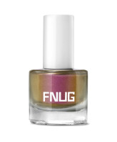 FNUG Fit For Fashion
