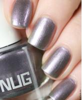 FNUG Galaxy