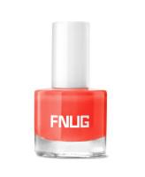FNUG Go-To