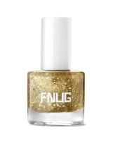 FNUG Gold Digger