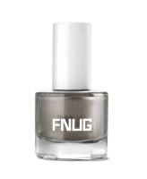 FNUG On Trend