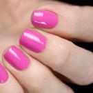 FNUG Pink Flats