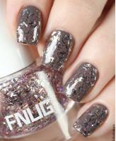 FNUG Prism