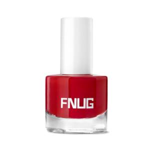 FNUG Red Carpet