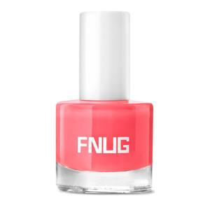 FNUG Shape Shifter