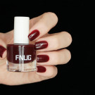 FNUG Vintage