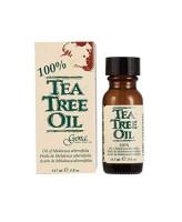 Gena Масло чайного дерева
