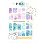 H2Oh! F003