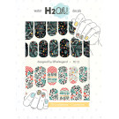 H2Oh! F013