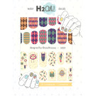 H2Oh! S001