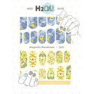H2Oh! S003