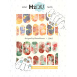 H2Oh! S005