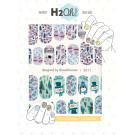H2Oh! S011