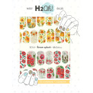 H2Oh! S014