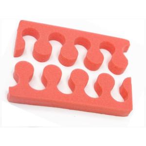 IBD Toe Separators