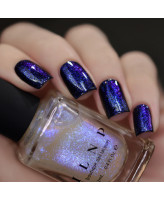 ILNP Abyss