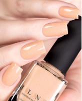 ILNP Apricot Cream