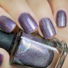 ILNP Charmed