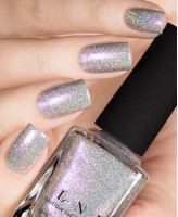 ILNP Chit Chat