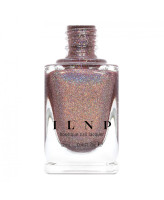 ILNP Close Knit