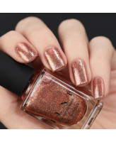ILNP Copper Top