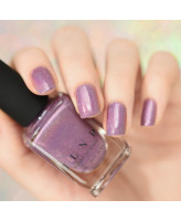 ILNP Dreaming In Violet