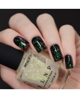 ILNP Fully Loaded