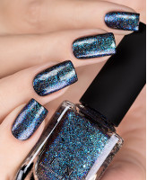 ILNP Ice House (H)