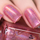 ILNP Kiss And Tell