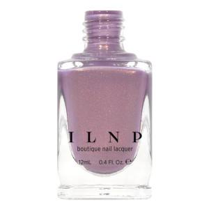 ILNP Lilac Bridges