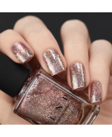 ILNP Madison Ave