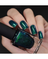 ILNP Riddle Me This