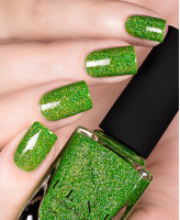 ILNP Someday