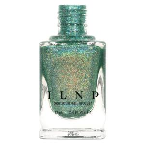 ILNP Ten Fold