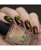 ILNP The Alchemist