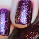 ILNP The Road To Awe