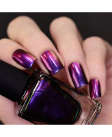 ILNP Tilted