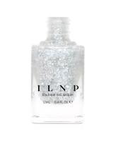 ILNP Tinsel