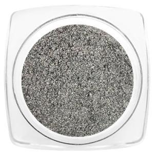 IRISK Chrome Pigment 006