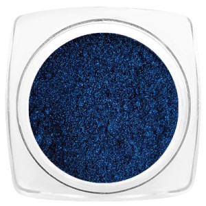 IRISK Chrome Pigment 009